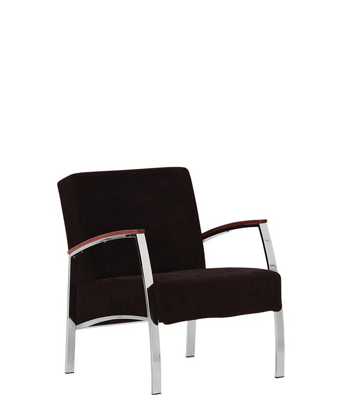 М'яке крісло Incanto (Інканто)