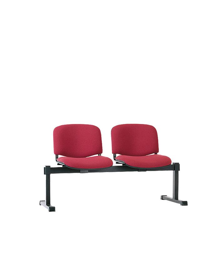 Cекция сидений Iso-2z (Исо Z)