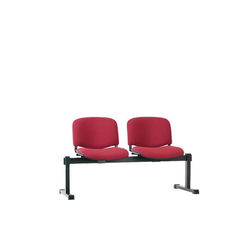 Cекція сидінь Iso-2z (Ісо Z)