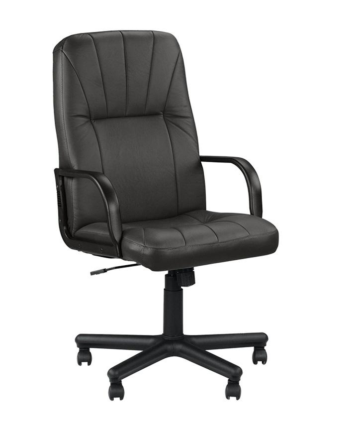 Кресло руководителя Macro (Макро)