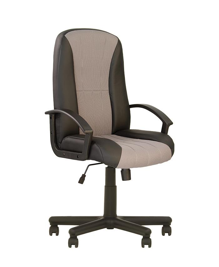 Кресло для директора Mexico (Мехико)