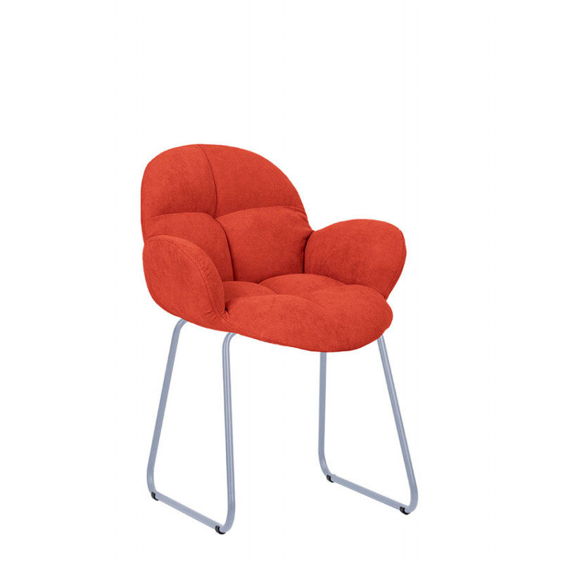 Обеденный стул Michel (Мишель) CFS