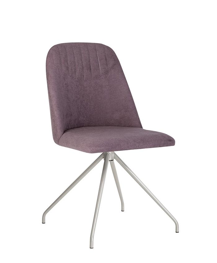 Обеденный стул Milana SN (Милана)
