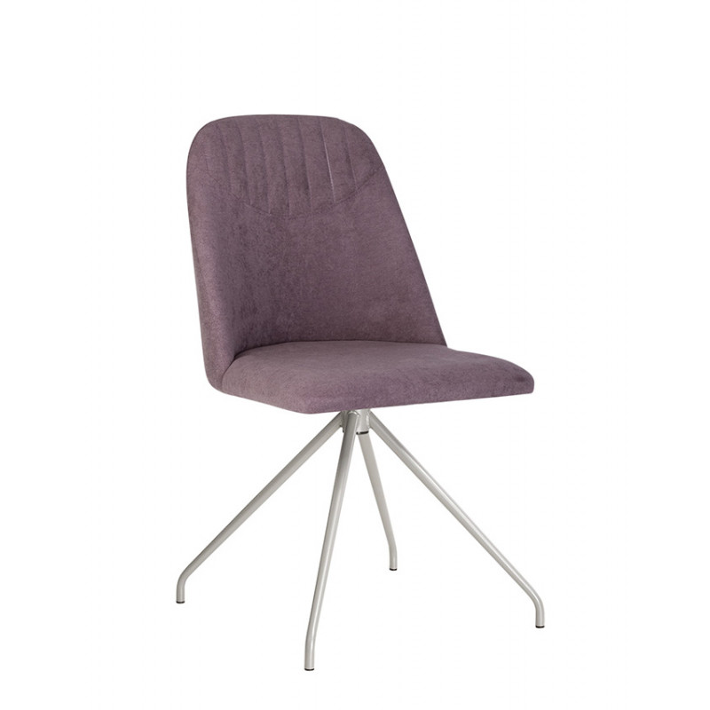 Обеденный стул Milana SN/SN SPIN (Милана)
