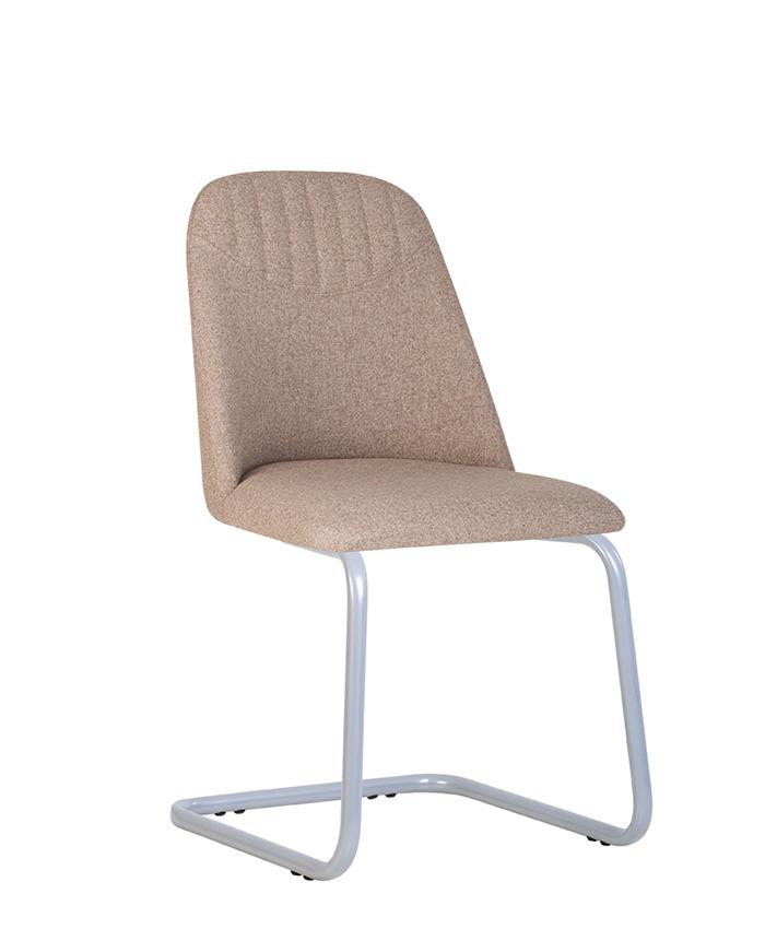 Обеденный стул Milana CF (Милана)