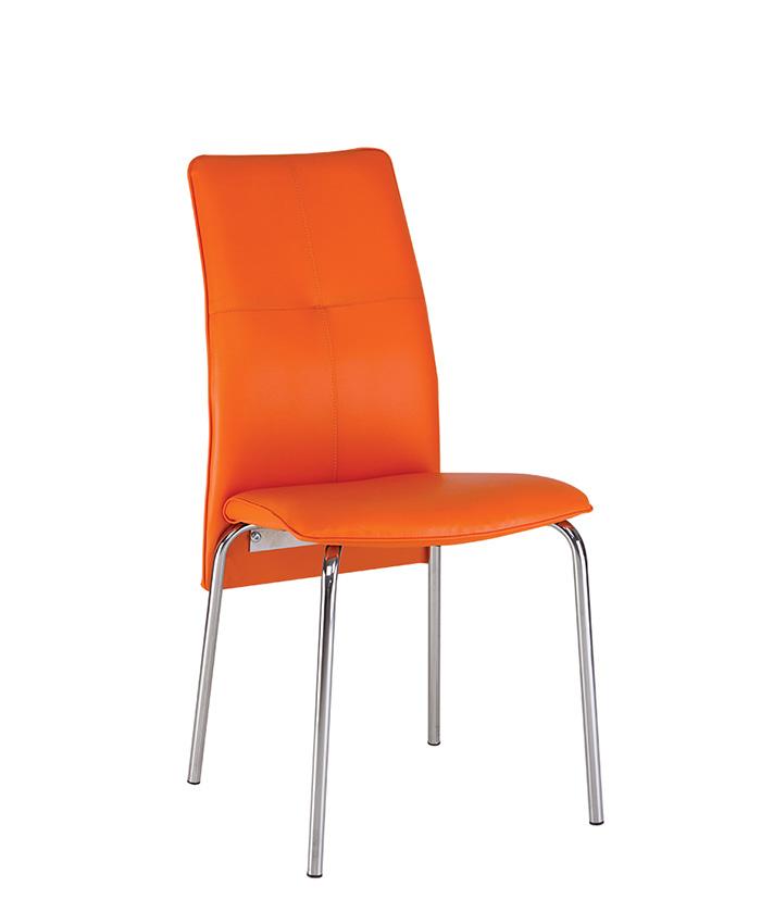 Обідній стілець Muza II (Муза)