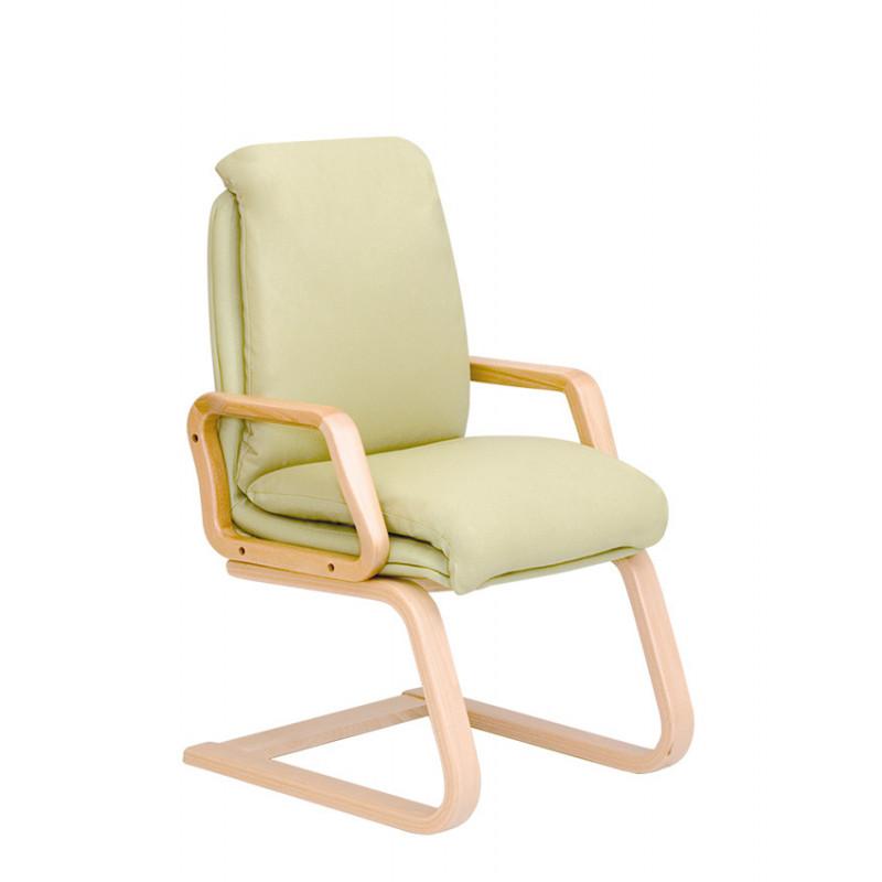 Крісло для конференц-залів Nadir (Надір) СF LB extra