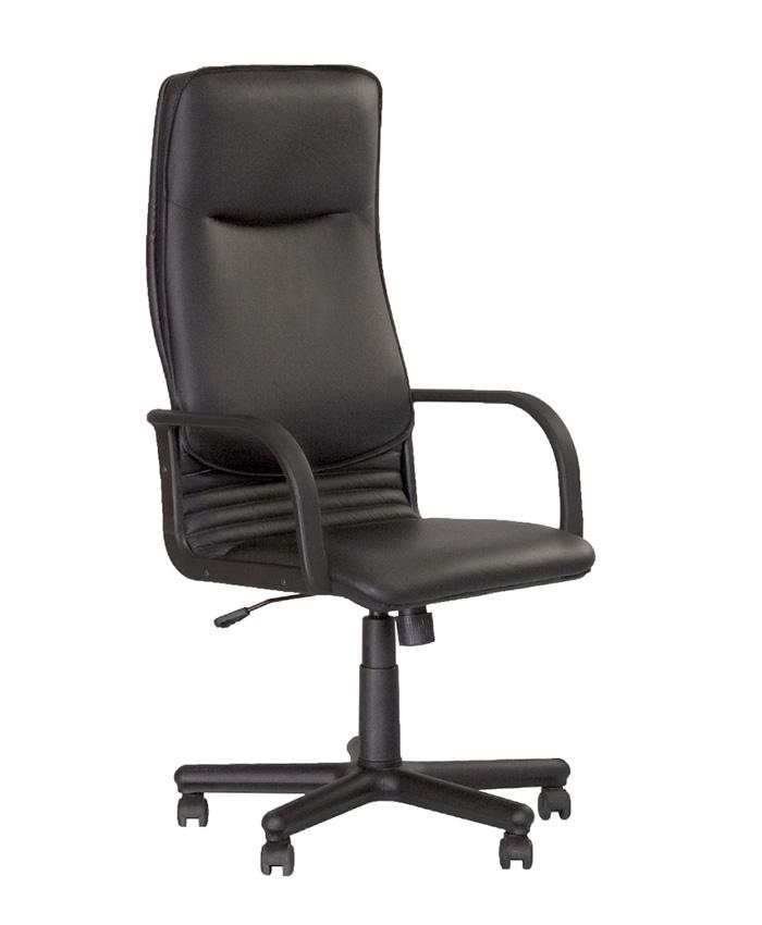 Крісло для керівника Nova (Нова)