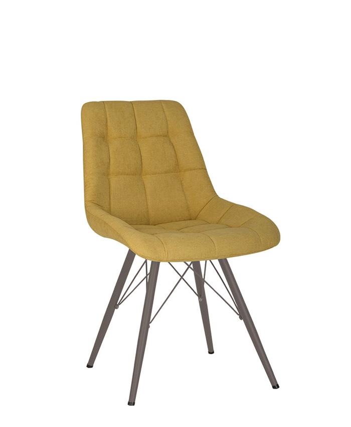 Обідній стілець Nicole (Ніколь) 4LX SORO