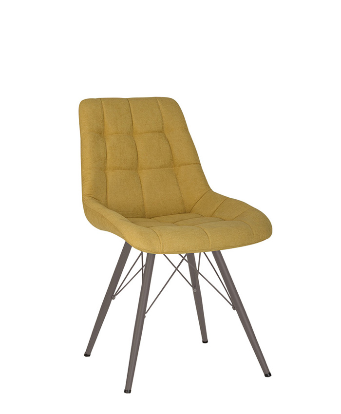 Обеденный стул Nicole (Николь) 4LX