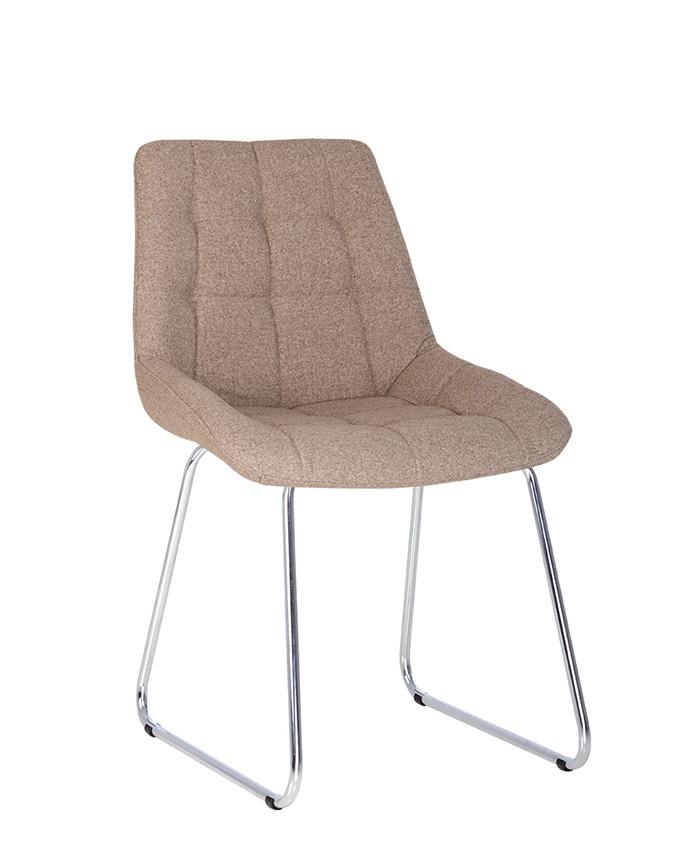 Обеденный стул Nicole (Николь) CFS