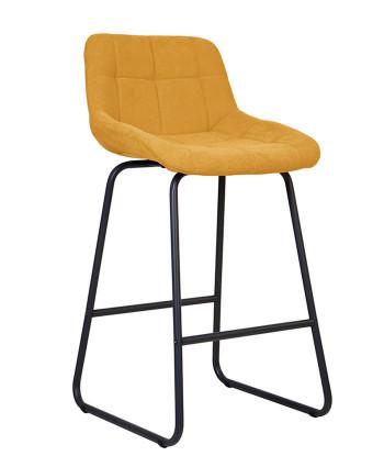 Барний стілець Nicole (Ніколь) CFS hocker