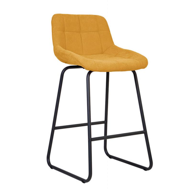 Барный стул Nicole (Николь) CFS hocker