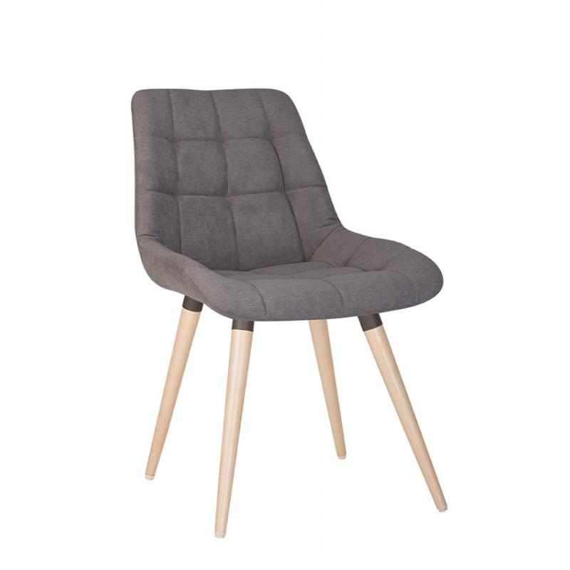 Обідній стілець Nicole (Ніколь) wood