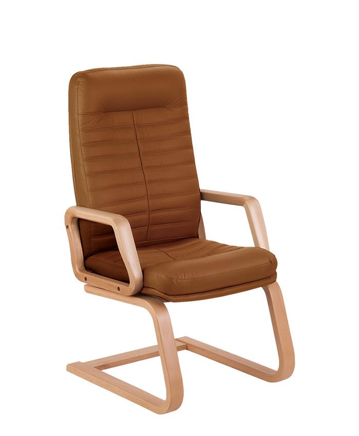Кресло для конференц-залов Orman (Орман) СF extra