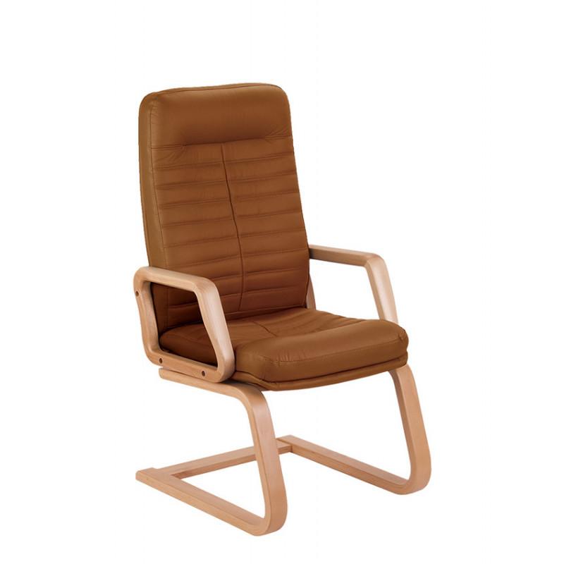 Крісло для конференц-залів Orman (Орман) СF extra