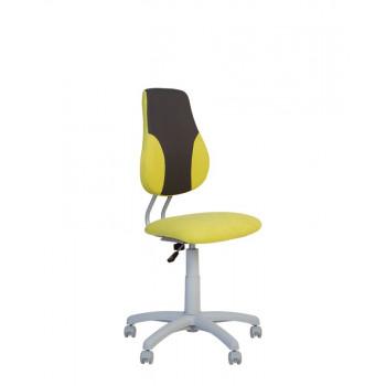 Дитяче комп'ютерне крісло Oxy (Оксі)