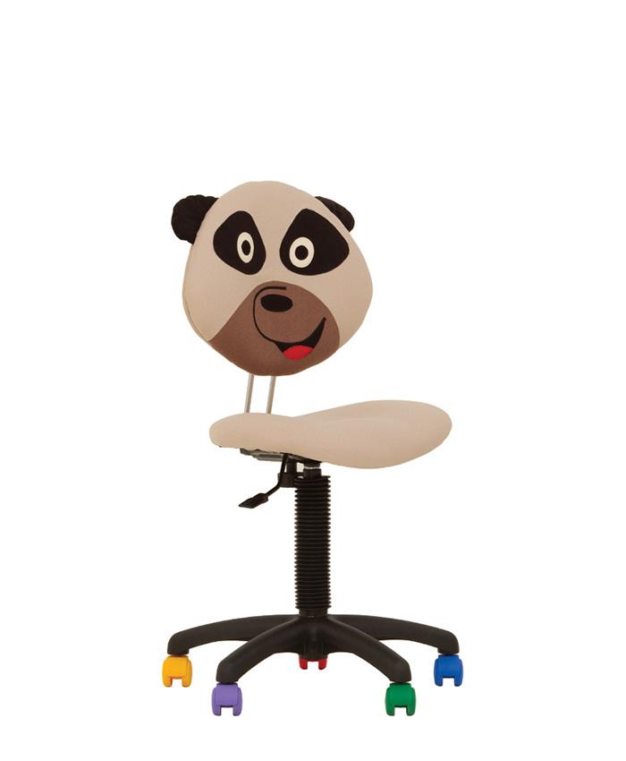 Дитяче комп'ютерне крісло Panda (Панда)