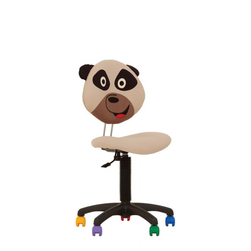 Детское компьютерное кресло Panda (Панда)