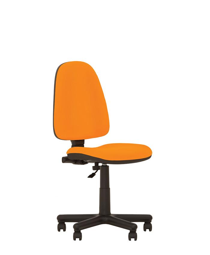 Крісло комп'ютерне Prestige (Престиж) II GTS