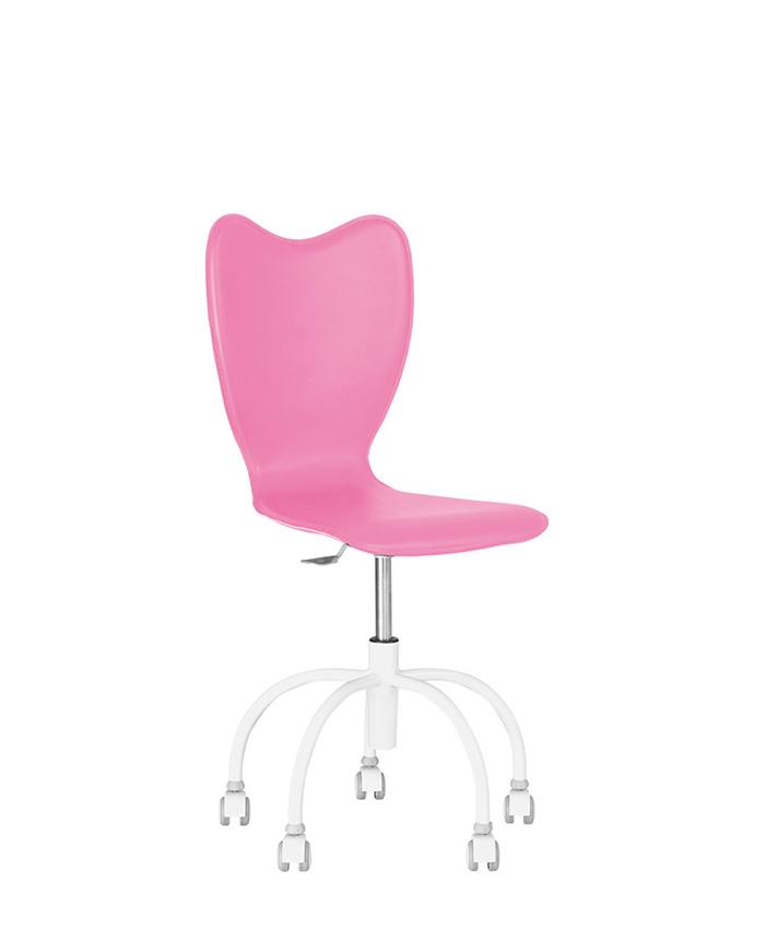 Детское компьютерное кресло Princess (Принцесса) GTS