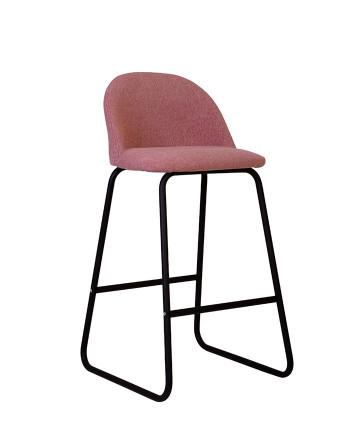 Барний стілець Ray (Рей) CFS hocker
