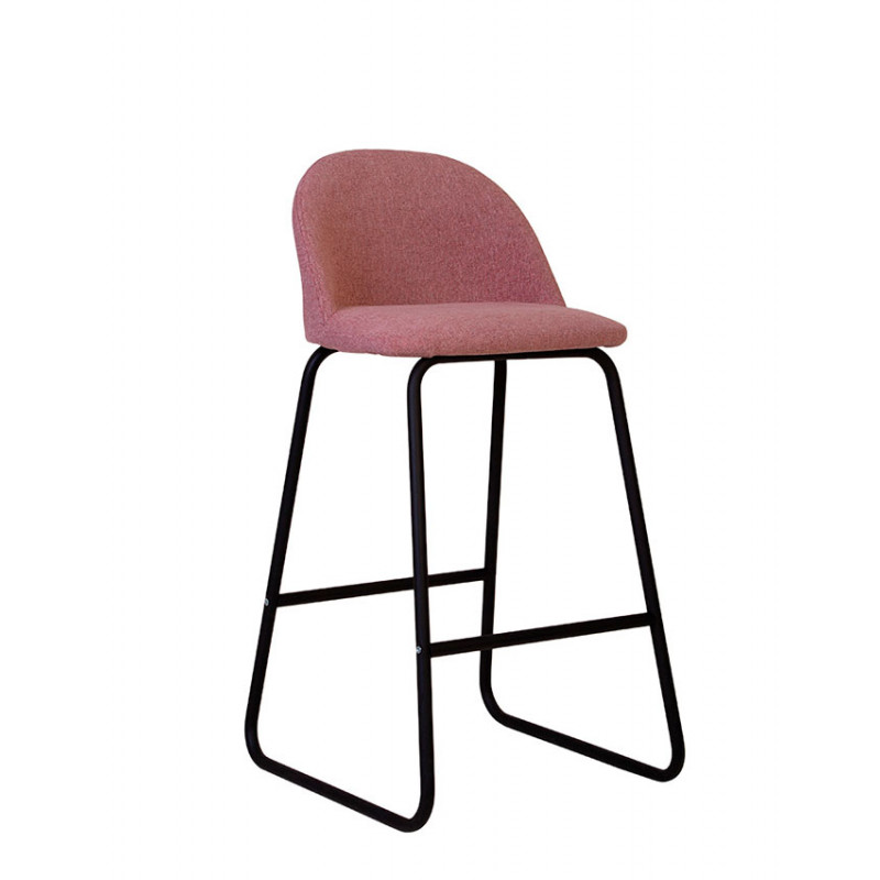 Барный стул Ray (Рэй) CFS hocker