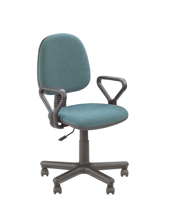 Кресло компьютерное Regal (Регал)