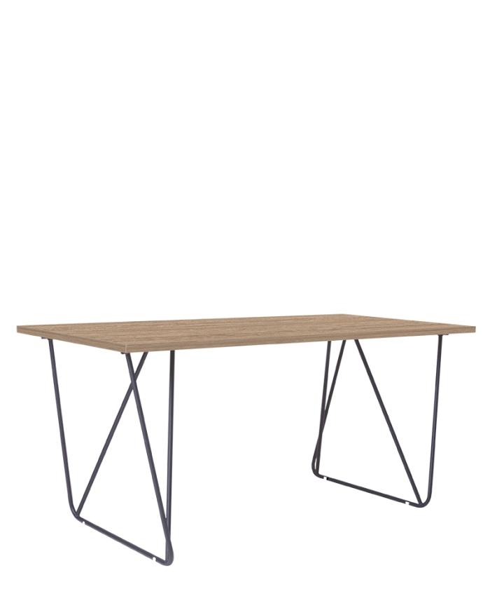 Обеденный стол Rocky (Роки)