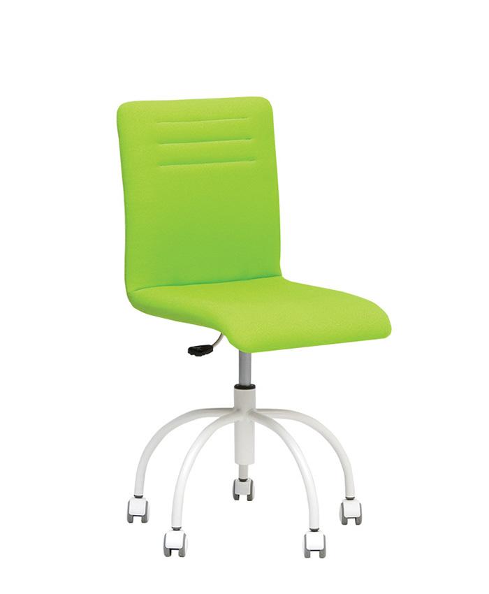 Дитяче комп'ютерне крісло Roller (Роллер) GTS