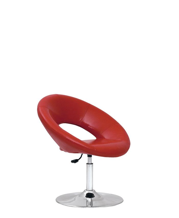Барний стілець Rose (Роза) XL