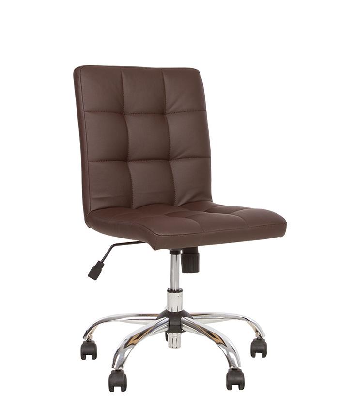 Кресло компьютерное Ralph (Ральф) GTS