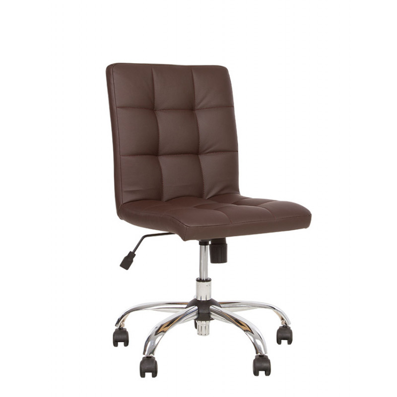 Крісло комп'ютерне Ralph (Ральф) GTS