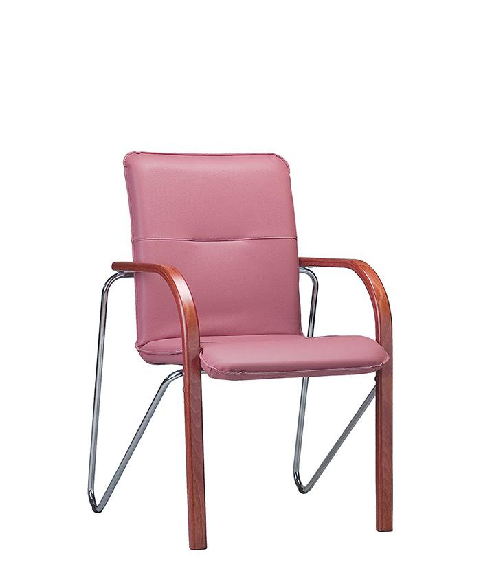 Кресло для посетителей Salsa (Сальса)