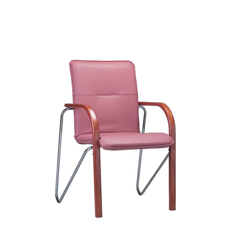 Крісло для відвідувачів Salsa (Сальса)
