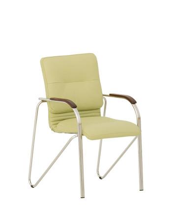 Офисный стул Samba (Самба) ultra ECO
