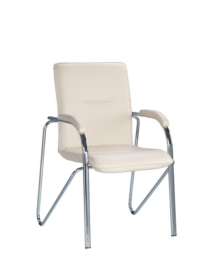 Офісний стілець Samba (Самба) S