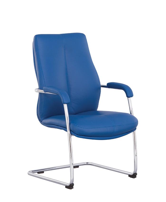 Крісло для конференц-залів Sonata (Соната) CF LB