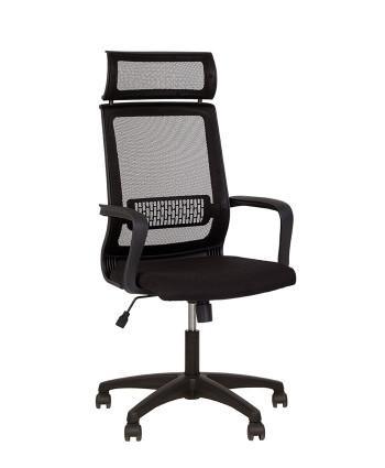 Крісло комп'ютерне Stark (Старк) GTP PL TK