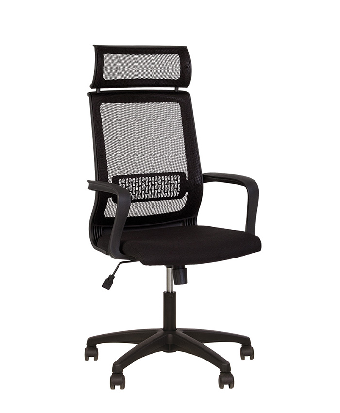 Кресло компьютерное Stark (Старк) GTP PL C