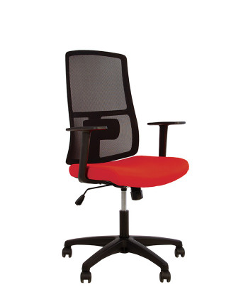 Кресло компьютерное Tela (Тела) SL PL64 C