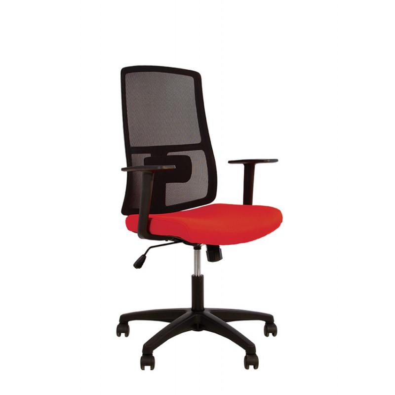 Кресло компьютерное Tela (Тела) SL PL64