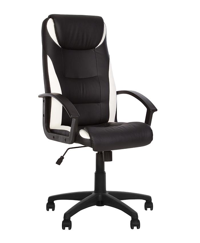 Крісло керівника Tokyo (Токіо)Tilt/Anyfix