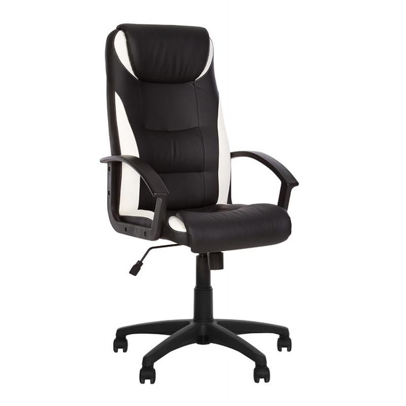 Крісло для керівника Tokyo (Токіо) Anyfix