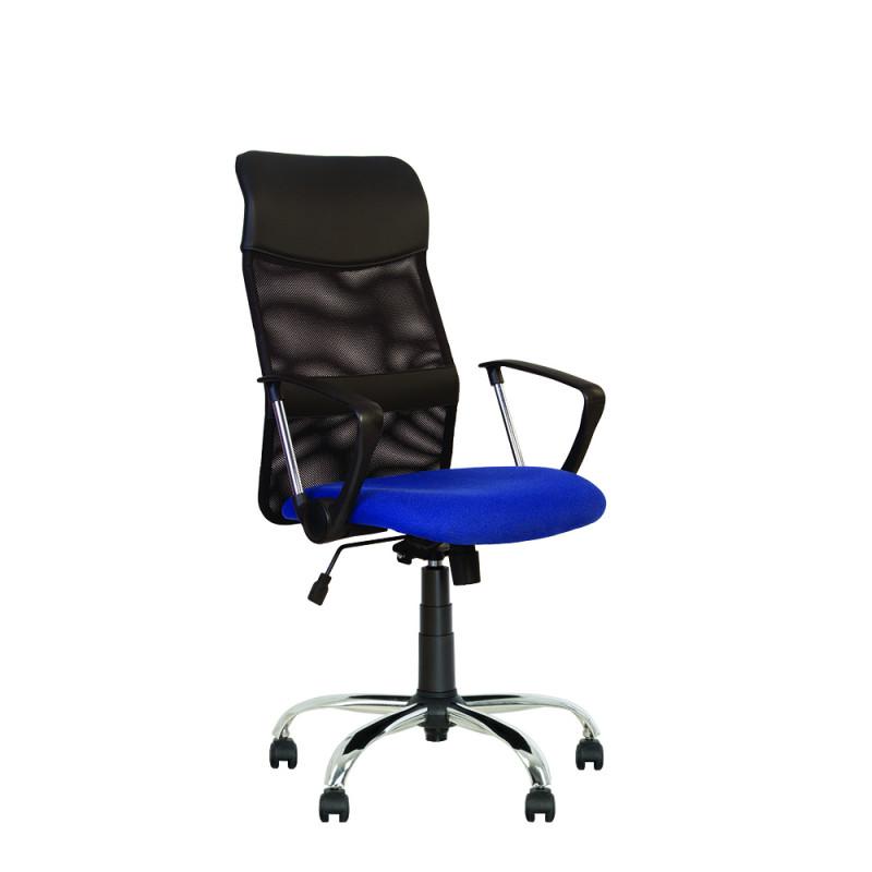Кресло компьютерное Ultra (Ультра) CHR68