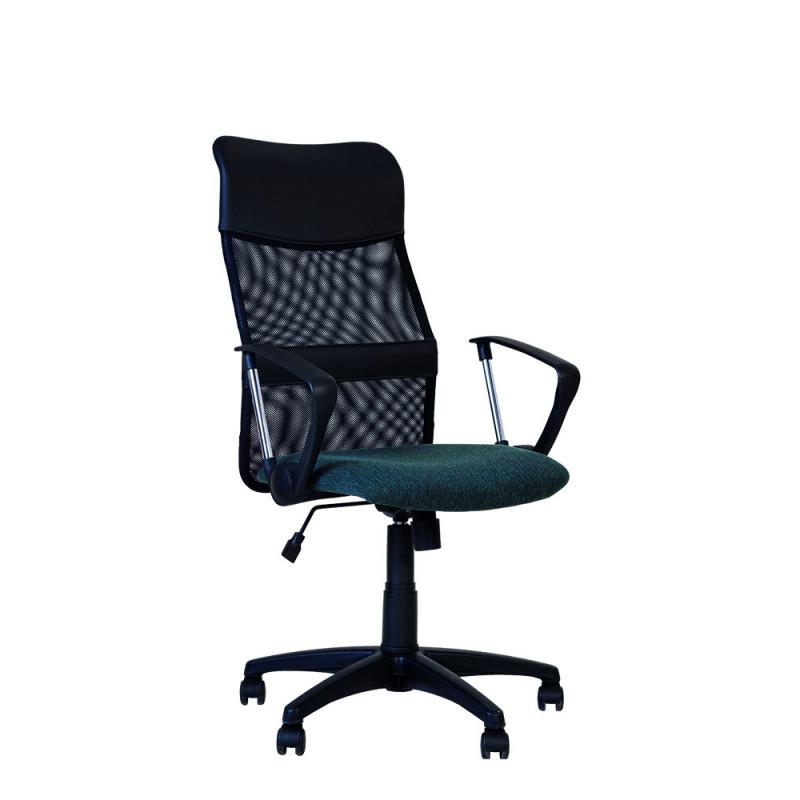 Кресло компьютерное Ultra (Ультра) PL64