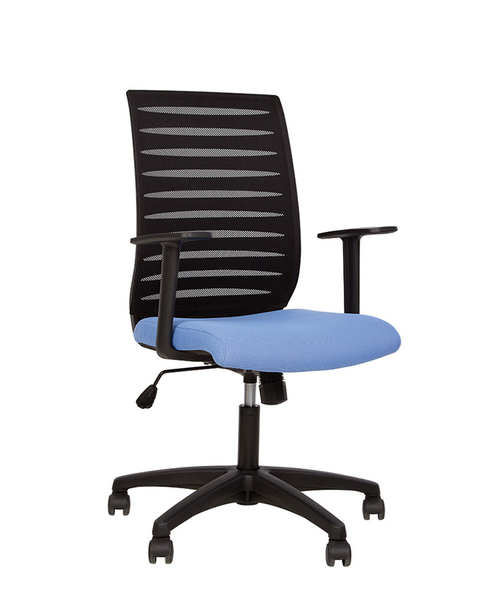 Крісло комп'ютерне Xeon (Ксеон) SL KL, LS, ZT