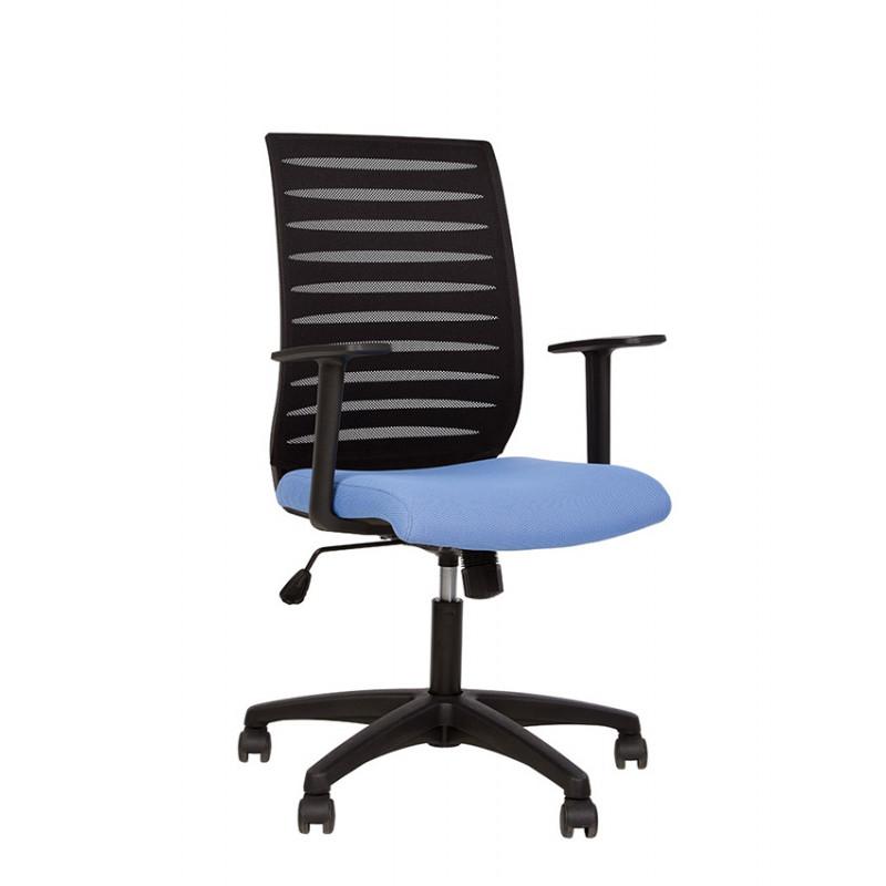 Крісло комп'ютерне Xeon (Ксеон) SL GD, LS