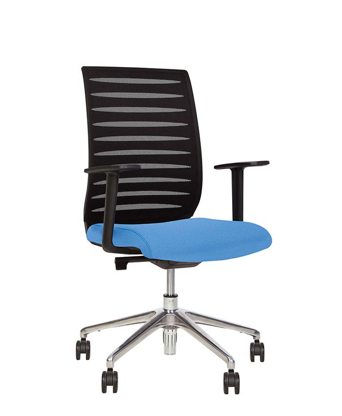 Крісло комп'ютерне Xeon (Ксеон) SFB