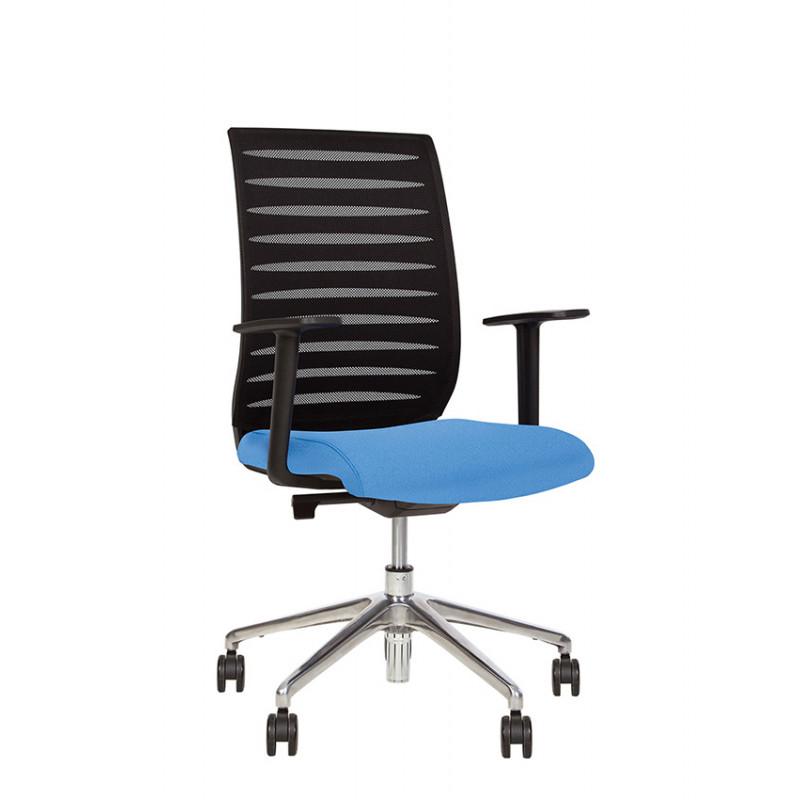 Кресло компьютерное Xeon (Ксеон) SFB